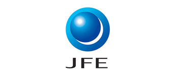 JFE Group Name and Corporate Symbol